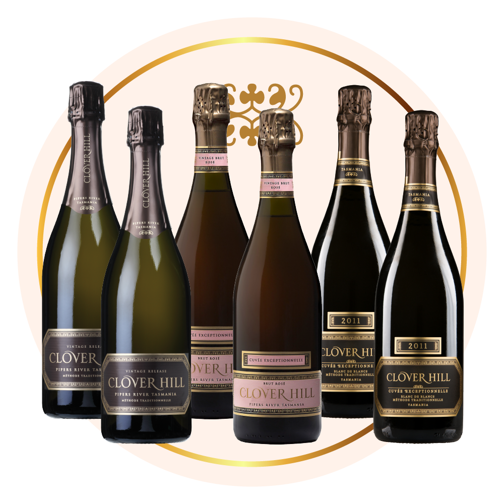 You can't go wrong choosing award-winning, cool-climate Tasmanian wines for your Mother's Day gift. Free Australian Shipping Available.