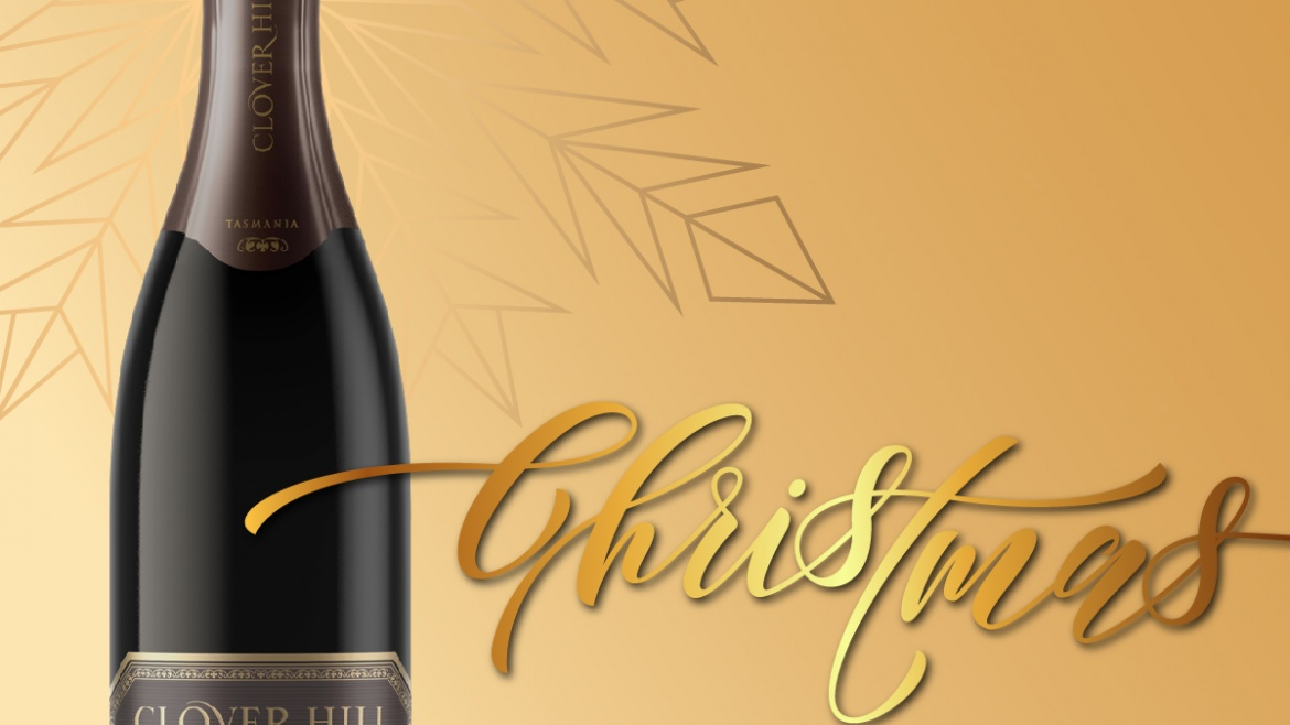 Christmas Wine Offers