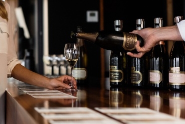 1 May – Wine Trivia