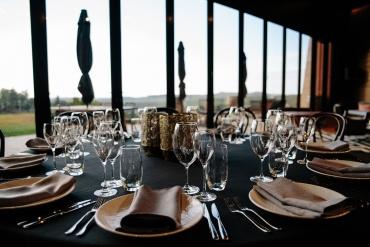 Club Prestige Members Dinner
