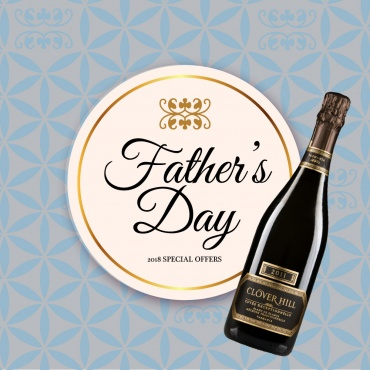 Father's Day Wine Offers