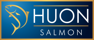 Huon Salmon