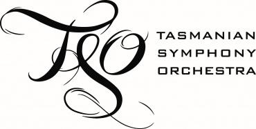 Tasmanian Symphony Orchestra Partnership
