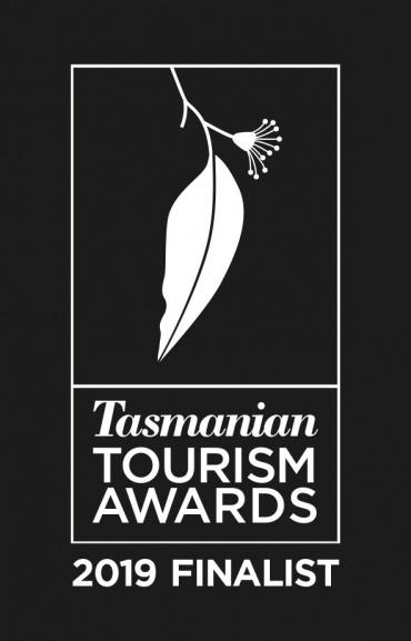 Tourism Tasmania Awards 2019