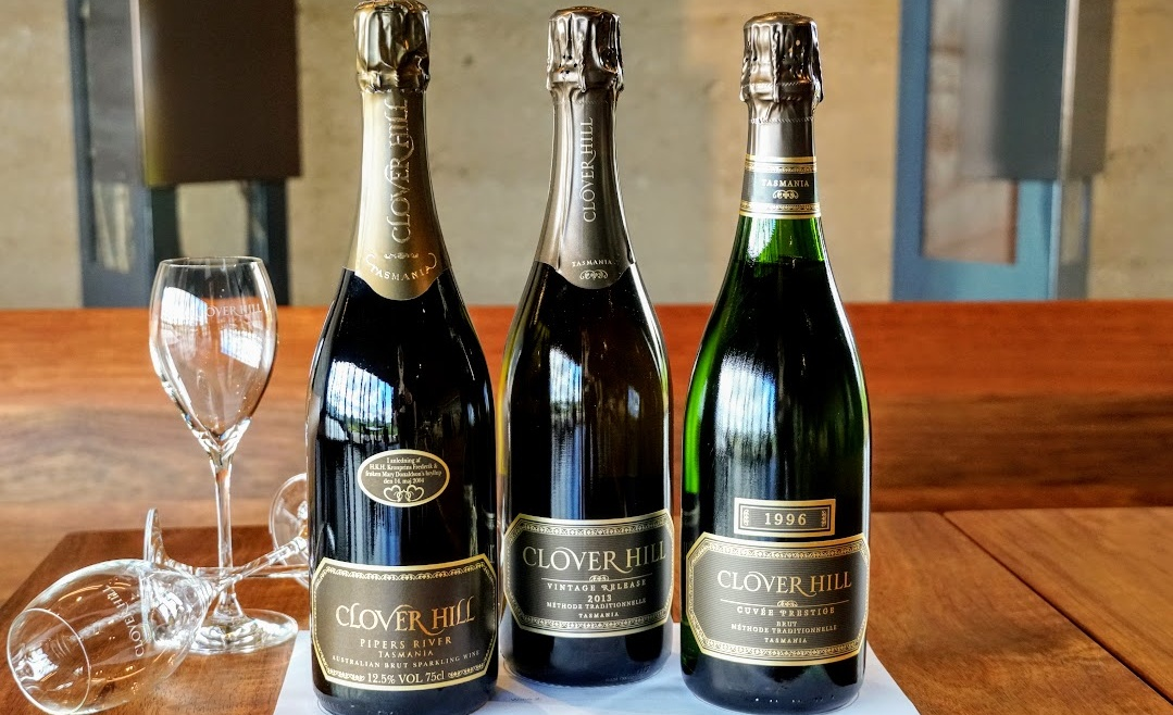 8 May – Brut over the Ages